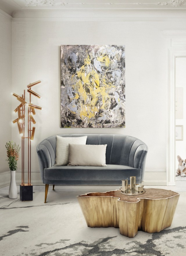 Top Ideas For Your Photo Wall Design For An Elegant Living Room Design living room design Top Ideas For Your Photo Wall Design For An Elegant Living Room Design bb1