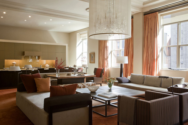 10 ny interior designers that will give you major inspiration Christopher Coleman Dallas TX Christopher Coleman Murder