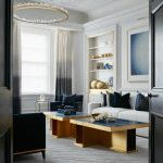The Best Interior Design Inspiration By Katharine Pooley