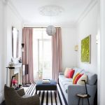 8 Impressive Decorating Ideas To Copy From Suzy Hoodless