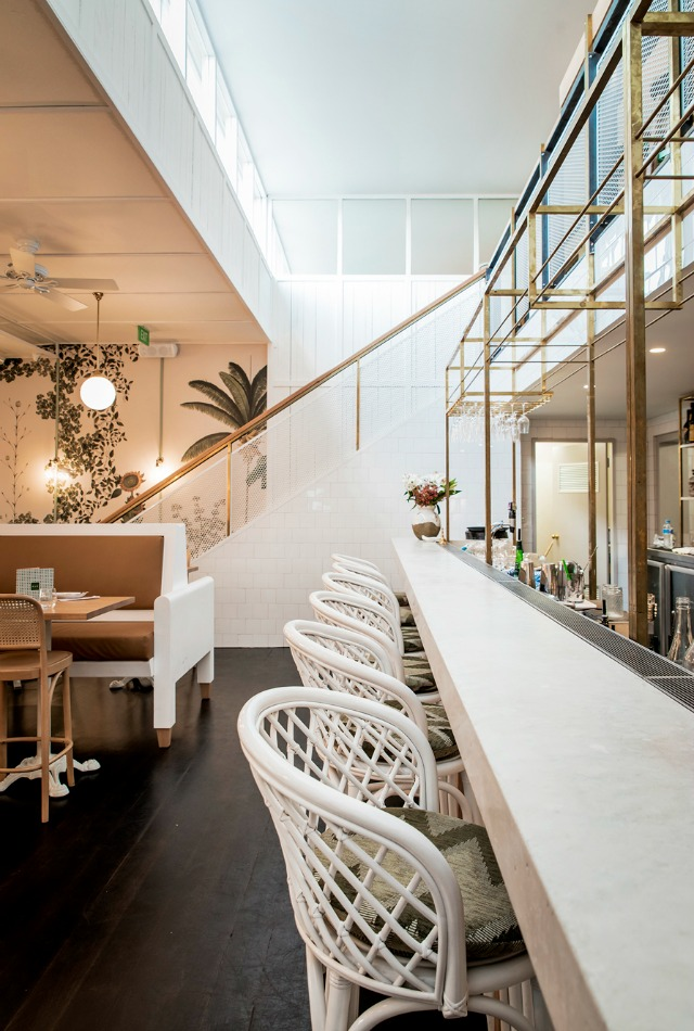 Top 10 Australian Interior Designers You Need To Know Right Now
