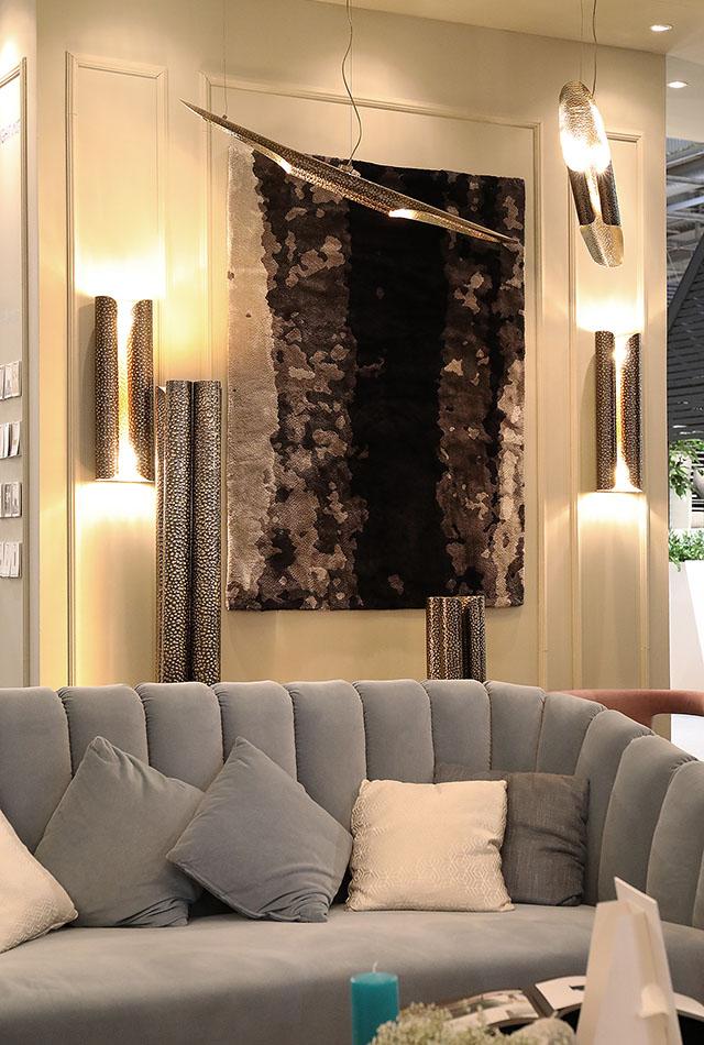 maison et objet 2017 The Best Interior Design Inspiration from Maison et Objet 2017 capa Ii