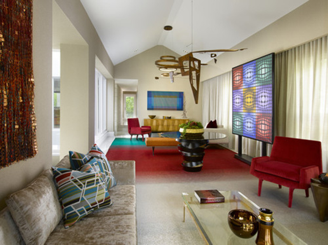 10 NY Interior Designers That Will Give You Major Inspiration  ny interior designers 10 NY Interior Designers That Will Give You Major Inspiration cc1