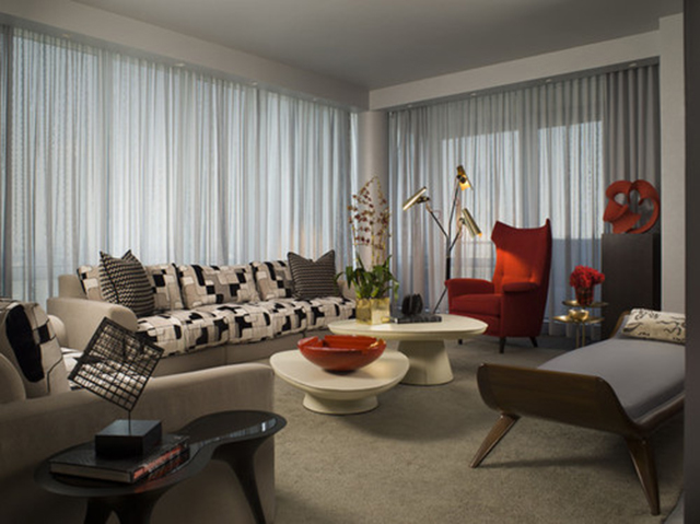 10 NY Interior Designers That Will Give You Major Inspiration  ny interior designers 10 NY Interior Designers That Will Give You Major Inspiration cc2