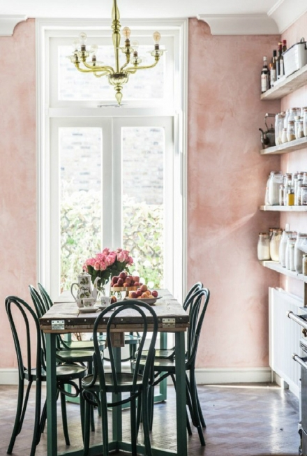 10 Interior Design Blogs That Will Give You Major Inspiration