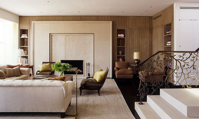 10 NY Interior Designers That Will Give You Major Inspiration  ny interior designers 10 NY Interior Designers That Will Give You Major Inspiration dk1