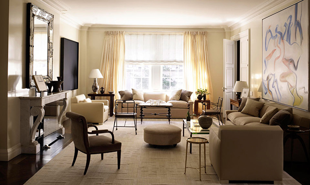 10 NY Interior Designers That Will Give You Major Inspiration  ny interior designers 10 NY Interior Designers That Will Give You Major Inspiration dk2