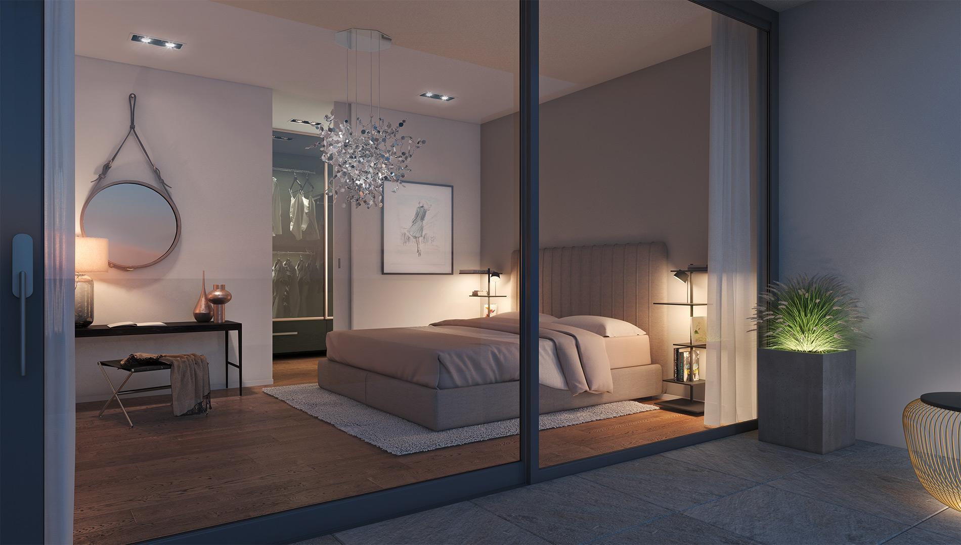 "goethegasse1-image_austattung_schlafzimmer home decor 5 Wonderful Home Decor Ideas By ""Goethegasse 1"" To Copy goethegasse1 image austattung schlafzimmer"