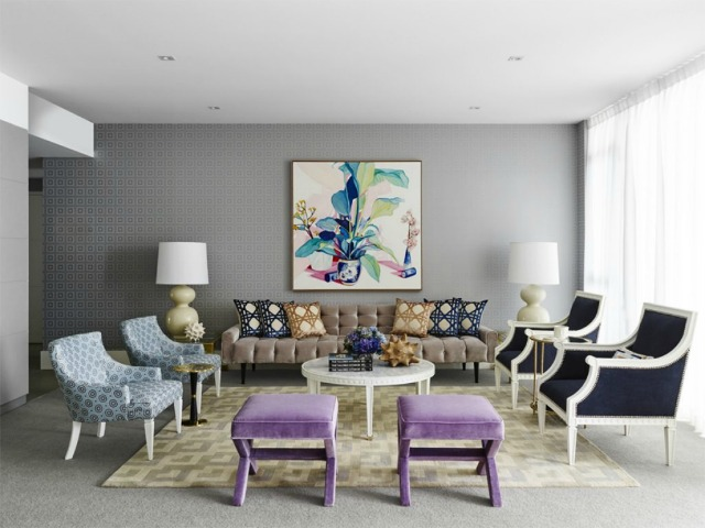 Top 10 Australian Interior Designers You Need To Know Right Now australian interior designers Top 10 Australian Interior Designers You Need To Know Right Now greg natale