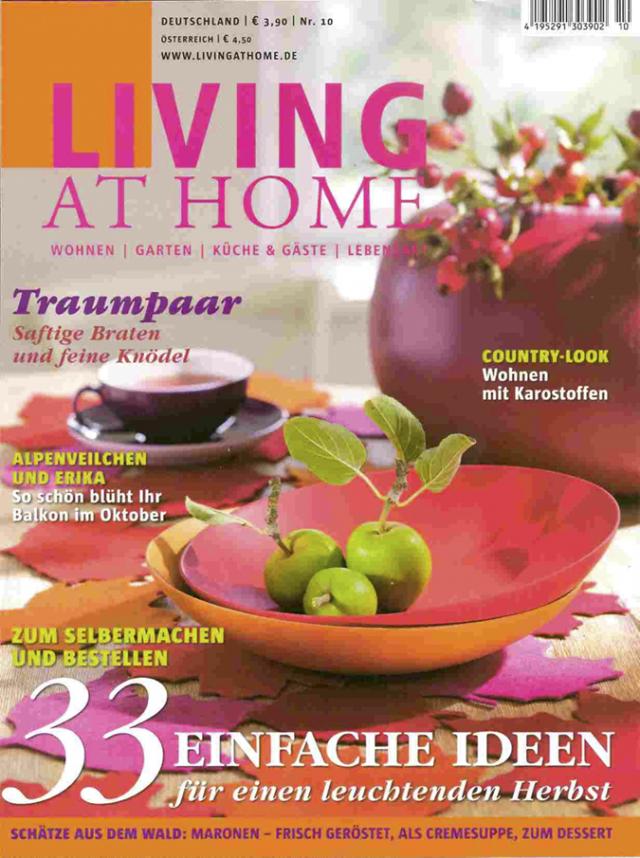 design magazines for inspiring decorating ideas german interior design