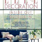 Top 5 UK Interior Design Magazines For Inspiring Decorating Ideas