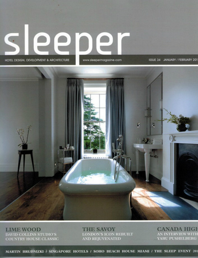 Top 5 uk interior design magazines for inspiring - Best interior decorating magazines ...