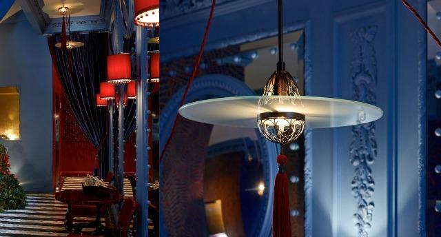 10 Fantastic Home Decor Ideas By David Collins Studio To Inspire You home decor 10 Fantastic Home Decor Ideas By David Collins Studio To Inspire You the collins room