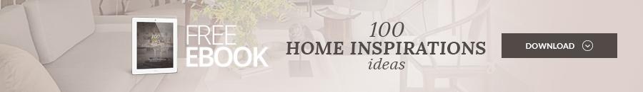 7 Striking Home Decor Ideas By Joanna Wood To Inspire You home decor 7 Striking Home Decor Ideas By Joanna Wood To Inspire You top100homeinspirations banner artigo