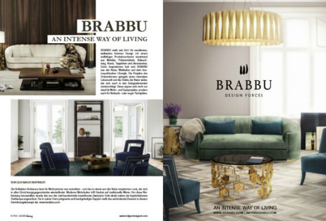 10 BRABBU Publications For Major Interior Design Inspiration  interior design inspiration 10 BRABBU Publications For Major Interior Design Inspiration 02e9fc38cbe9bf65f6df9ad1405cfb50
