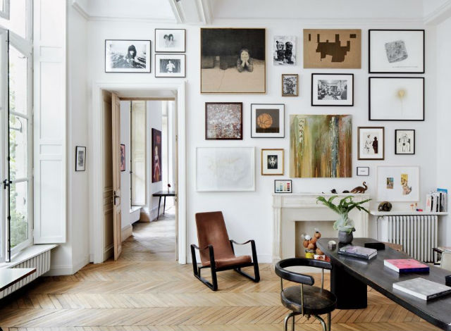 10 Evidence Of A Well-Cultured Life home decor 10 Must-Have Quintessential Things in Every Paris Home Decor 10 Evidence Of A Well Cultured Life