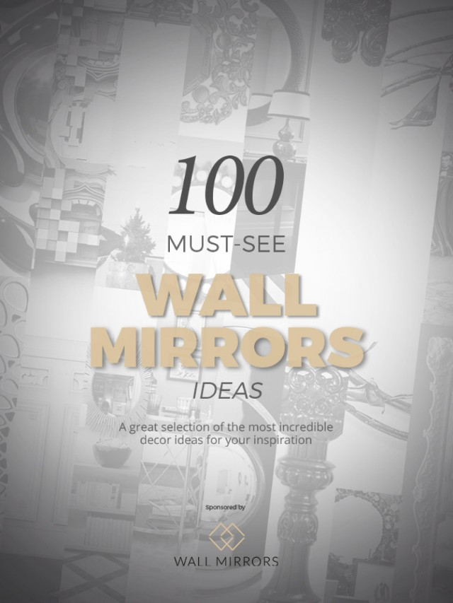 10 FREE Home Decor Ebooks That Will Give You Major Inspiration 10 Amazing Ebooks with the Trendiest Home Design Inspiration for 2017 10 Amazing Ebooks with the Trendiest Home Design Inspiration for 2017 10 FREE Home Decor Ebooks That Will Give You Major Inspiration 10