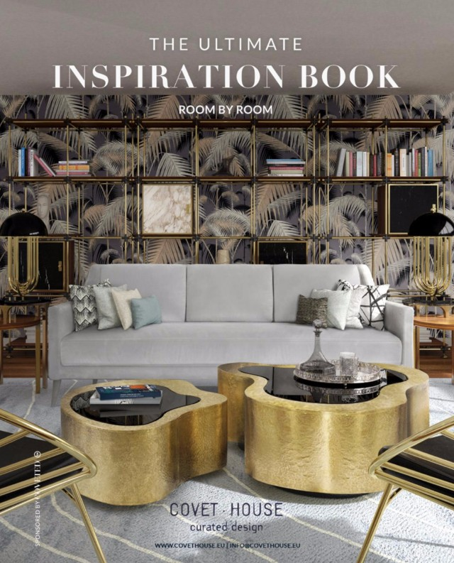 10 FREE Home Decor Ebooks That Will Give You Major Inspiration 10 Amazing Ebooks with the Trendiest Home Design Inspiration for 2017 10 Amazing Ebooks with the Trendiest Home Design Inspiration for 2017 10 FREE Home Decor Ebooks That Will Give You Major Inspiration 4