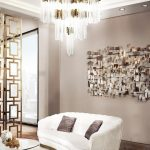 200 Must-Have Lighting & Furniture Design Pieces By BRABBU - Part 1 34