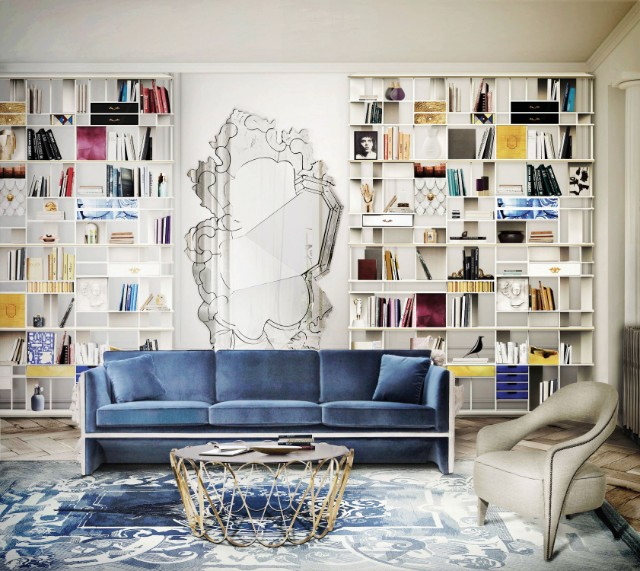 25 Bold Living Room Chairs You Will Want This Spring living room chairs 25 Bold Living Room Chairs You Will Want This Spring 25 Bold Living Room Chairs You Will Want This Spring 1