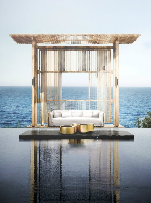 Discover a home interior project in Fiji by Boco Do Lobo  home decor Discover A Home Decor Project In Fiji By Boca Do Lobo 3 1