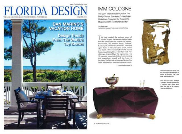 10 BRABBU Publications For Major Interior Design Inspiration  interior design inspiration 10 BRABBU Publications For Major Interior Design Inspiration 3f577f26bebebc7054e757ad9a4c11f6