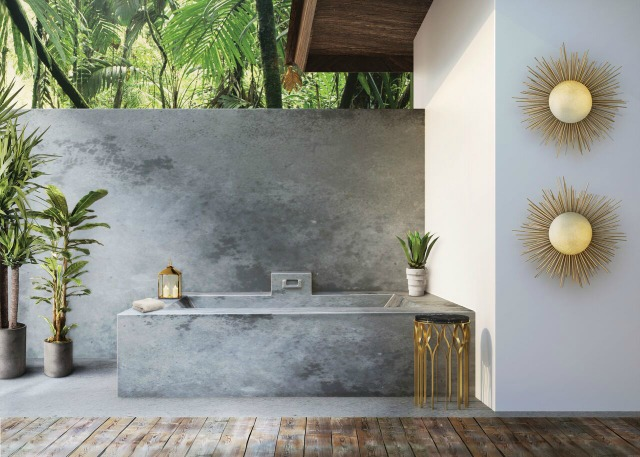 Discover a home interior project in Fiji by Boco Do Lobo  home decor Discover A Home Decor Project In Fiji By Boca Do Lobo 5 1