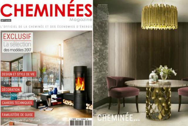 10 BRABBU Publications For Major Interior Design Inspiration  interior design inspiration 10 BRABBU Publications For Major Interior Design Inspiration 604de9dd6a5cee37a5202c9e53e89326