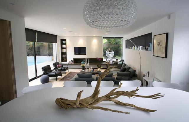 5 Amazing Interior Design ideas To Take From F3 Architecture+ Interiors  Interior Design Tips 5 Amazing Interior Design Tips To Take From F3 Architecture+ Interiors 7 Amazing Interior Design Tips To Take From F3 Architecture Interiors2 1