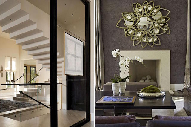 5 Amazing Interior Design ideas To Take From F3 Architecture+ Interiors  Interior Design Tips 5 Amazing Interior Design Tips To Take From F3 Architecture+ Interiors 7 Amazing Interior Design Tips To Take From F3 Architecture Interiors2 3