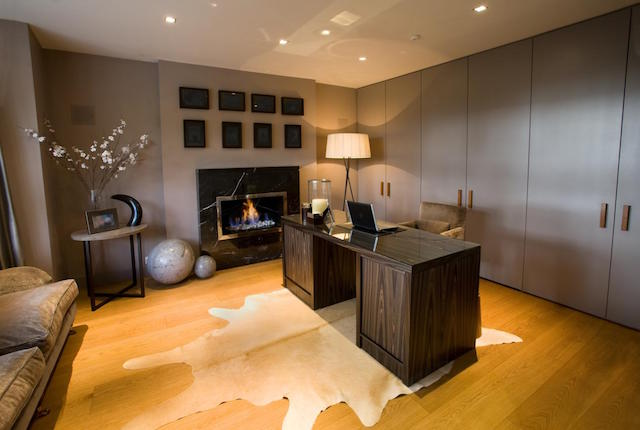 7 Amazing Interior Design Tips To Take From F3 Architecture+ Interiors Interior Design Tips 5 Amazing Interior Design Tips To Take From F3 Architecture+ Interiors 7 Amazing Interior Design Tips To Take From F3 Architecture Interiors3 2