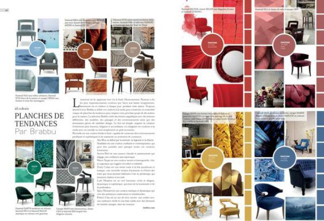 10 BRABBU Publications For Major Interior Design Inspiration  interior design inspiration 10 BRABBU Publications For Major Interior Design Inspiration 797b0cfd40d39f38104d978e5cf94d33