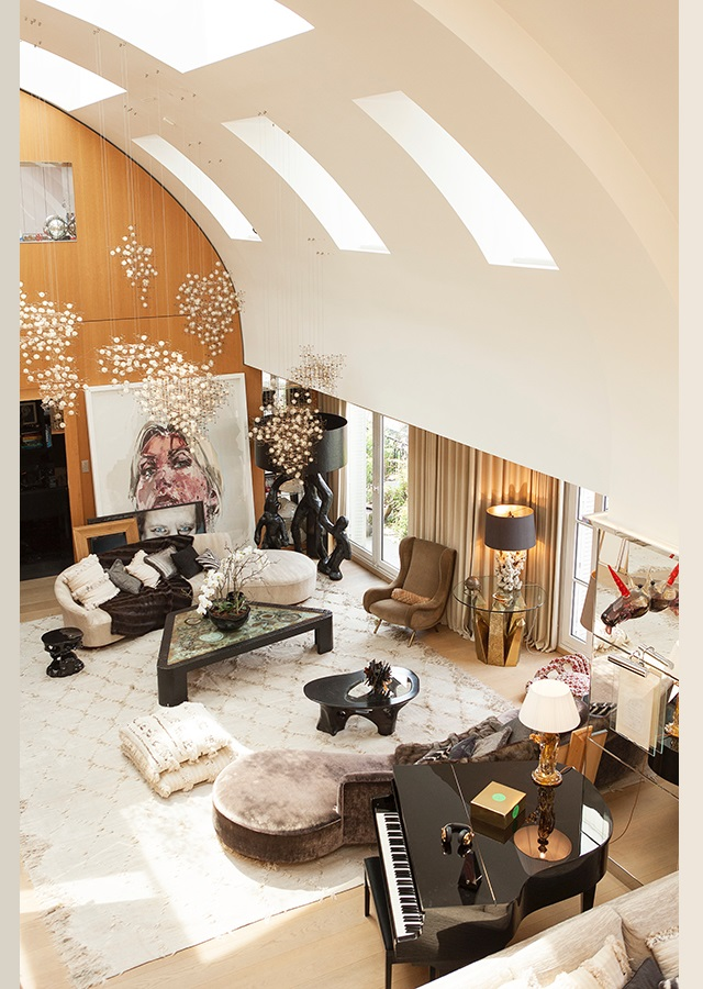 interior design tips 9 Interior Design Tips by Bruno Borrione That Steal the Show 9 Interior Design Tips by Bruno Borrione That Steal the Show 1