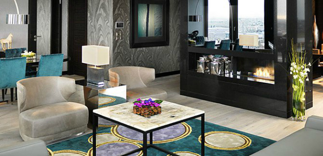 9 Modern Interior Design Ideas By Feuring To Inspire You  interior design tips 9 Modern Interior Design Tips By Feuring To Inspire You 9 Modern Interior Design Tips By Feuring To Inspire You hyatt