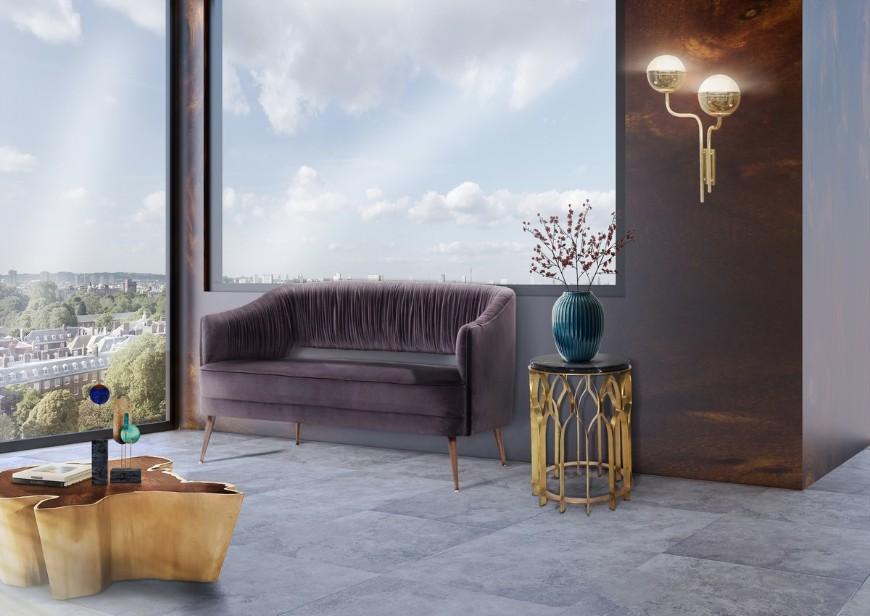 27 Living Room Design Ideas BY BRABBU That Will Blow Your Mind living room ideas 27 Living Room Ideas BY BRABBU That Will Blow Your Mind BRABBU HOTEL furniture