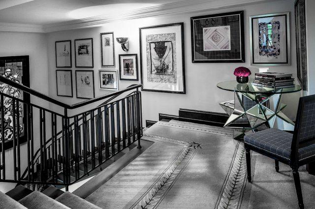 7 Elegant Decorating Ideas By Patrick Hellmann That You Will Love Decorating Ideas 5 Elegant Decorating Ideas By Patrick Hellmann That You Will Love Design Hotel Berlin Schlosshotel Grunewald New York entrance2 1280 e1486123164206