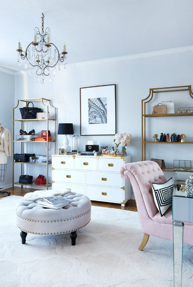 Top 10 Best Home Decor Ideas Ever According To Elle Decor