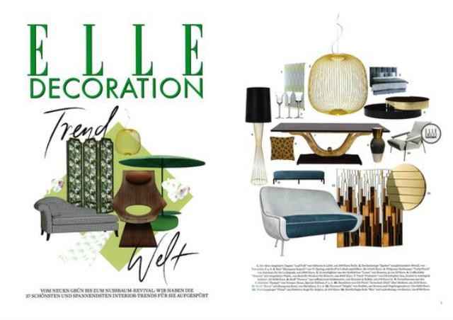 10 BRABBU Publications For Major Interior Design Inspiration  interior design inspiration 10 BRABBU Publications For Major Interior Design Inspiration a72d56a39bb37c6b626c0513aa2005dd
