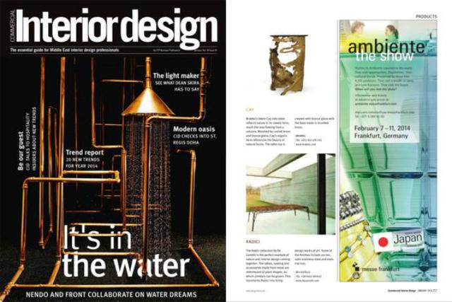 10 BRABBU Publications For Major Interior Design Inspiration  interior design inspiration 10 BRABBU Publications For Major Interior Design Inspiration bca7c150368234eb766fffae0f110d2b