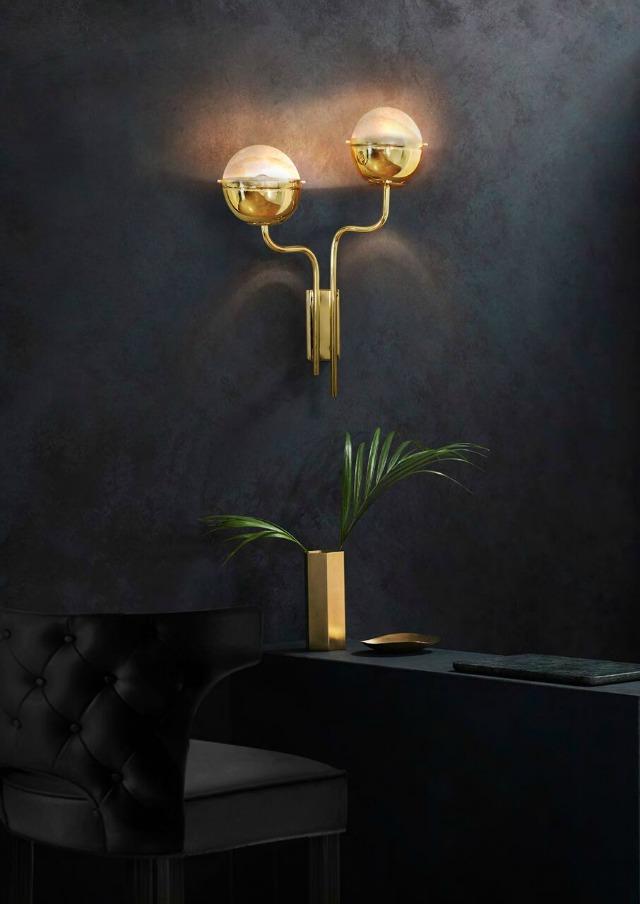 The Ultimate Inspiration Book: The Source For Top Interior Design Ideas interior design tips The Ultimate Inspiration Book: The Source For Top Interior Design Tips brabbu bras  l house