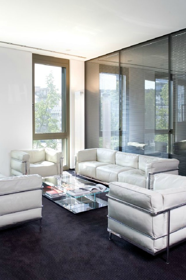 Decorating Ideas 14 Chic Decorating Ideas by Purpur That You Will Love capae