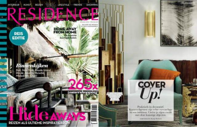 10 BRABBU Publications For Major Interior Design Inspiration  interior design inspiration 10 BRABBU Publications For Major Interior Design Inspiration de9b87649b5c00967500baff7a069b0a
