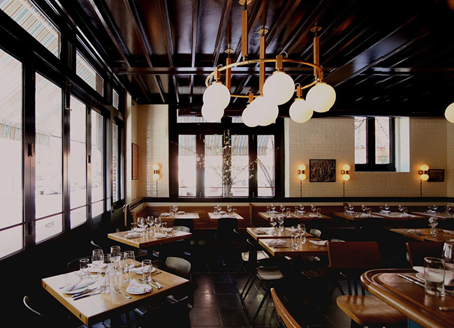 Where To Eat In New York During Architectural Digest Design Show 2017 architectural digest design show 2017 Where To Eat In New York During Architectural Digest Design Show 2017 dutch3