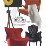 10 BRABBU Publications For Major Interior Design Inspiration