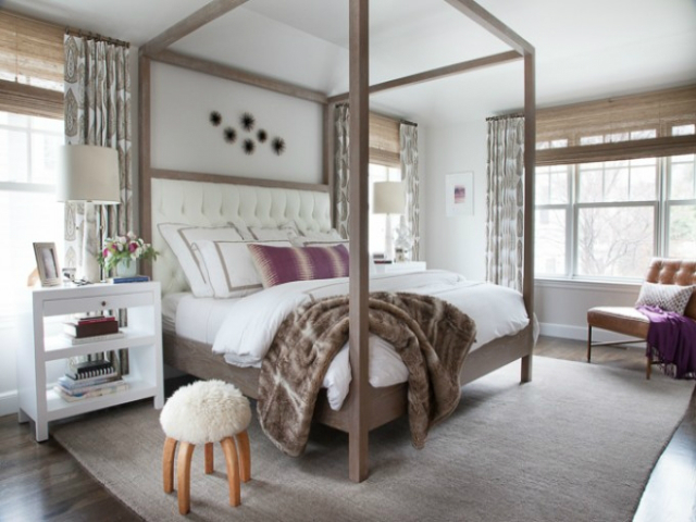 Elle Decor Bedroom Ideas Interesting Inspiration Design