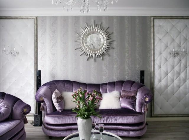 9 Elegant Home Decor Ideas By Victoriya Lazareva To Inspire You   9 Elegant Home Decor Ideas By Victoriya Lazareva To Inspire You 2 level