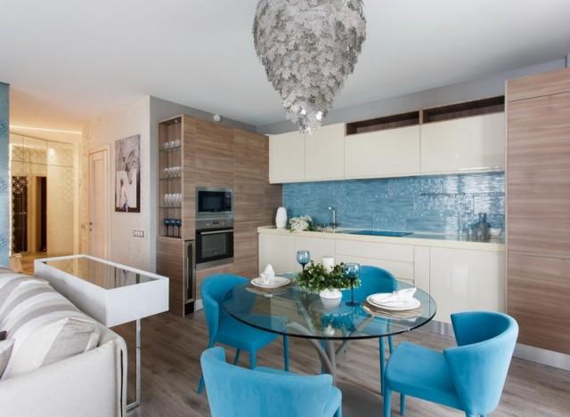 9 elegant home decor ideas by victoriya lazareva to inspire you inspiration ideas brabbu - Fascinating home ideas decorating inspirations you have to see ...