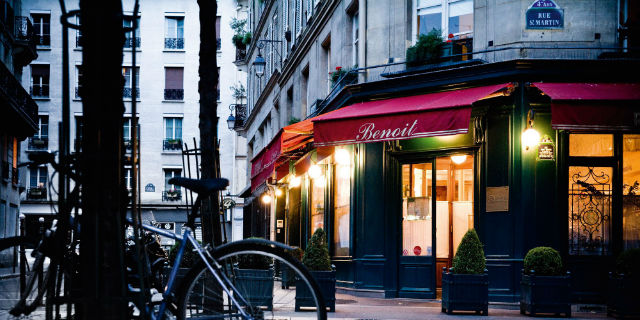5 Alain Ducasse Restaurants For Major Interior Design Inspiration Interior Design Inspiration 5 Alain Ducasse Restaurants For Major Interior Design Inspiration Benoit Paris