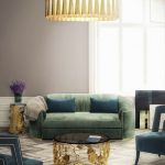 200 MUST-HAVE LIGHTING AND FURNITURE PIECES BY BRABBU – PART 2