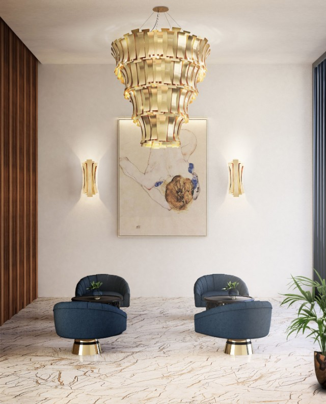 Lighting Brands To Visit At Architectural Digest Design Show 2017 Architectural Digest Design Show 2017 5 Lighting Brands To Visit At Architectural Digest Design Show 2017 Lighting Brands To Visit At Architectural Digest Design Show 2017 2